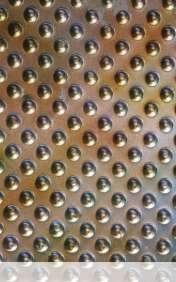 Dots wallpaper for Sharp Aquos Pad SH08E