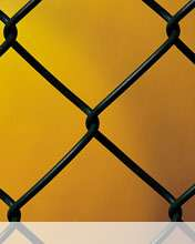 Fence wallpaper for Videocon V1414