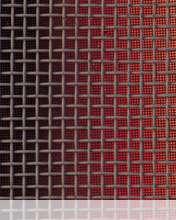 Grill wallpaper for Videocon V1414