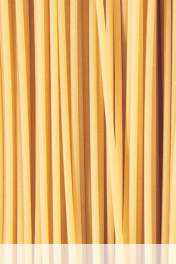 Spaghetti wallpaper for Maxwest ANDROID 320