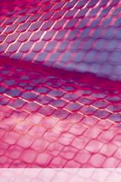 Pink wallpaper for Lava Iris 349