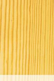 Wood wallpaper for Lava Iris 349