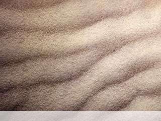 Sand mobile wallpaper for