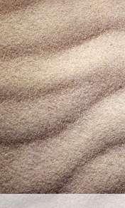 Sand wallpaper for LG Optimus G Sprint