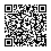 QR code download link