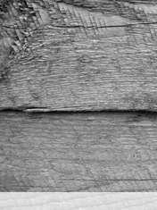 Wood wallpaper for Icemobile Sol II
