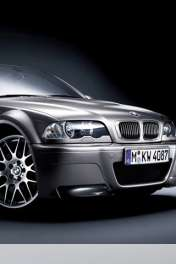 BMW M3 wallpaper for Maxwest ANDROID 320