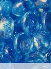 Tabs wallpaper for Icemobile Sol II