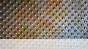Dots wallpaper for HP Pavilon 11 x2