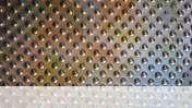 Dots wallpaper for Panasonic RZ4