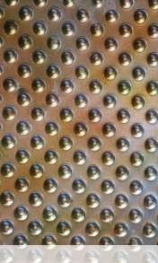 Dots wallpaper for HTC Desire 500