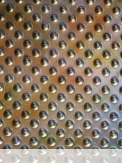 Dots wallpaper for LG Optimus Vu Global