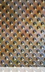 Dots wallpaper for Lenovo IdeaTab S6000