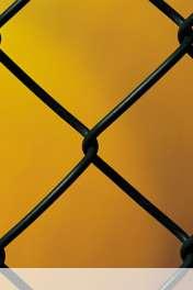Fence wallpaper for Lava Iris 349