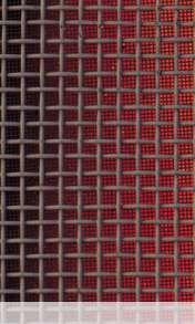 Grill wallpaper for Videocon V1580