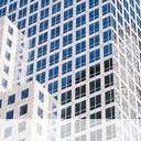 Windows wallpaper for Icemobile Cenior