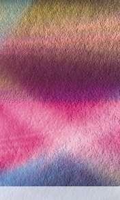 Carpet wallpaper for Videocon V1580