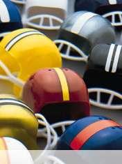 Helmets wallpaper for Zen-Mobile P8
