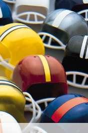 Helmets wallpaper for Lava Iris 349