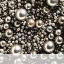Black Pearl wallpaper for Icemobile Cenior