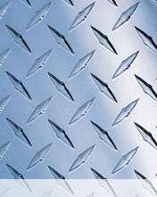 Stainless wallpaper for Celkon C360