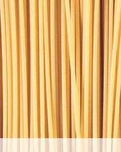 Spaghetti wallpaper for Celkon C360