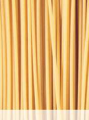 Spaghetti wallpaper for Sonim XP3340 Sentinel