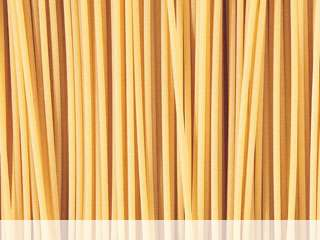 Spaghetti mobile wallpaper for