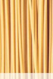 Spaghetti wallpaper for Lava Iris 349