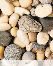 Stones wallpaper for Celkon C360