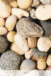 Stones wallpaper for Maxwest ANDROID 320