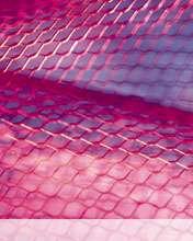 Pink wallpaper for Celkon C360