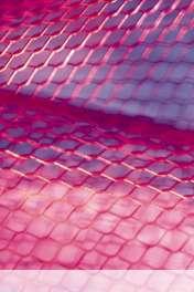 Pink wallpaper for Motorola MOTOSMART Flip
