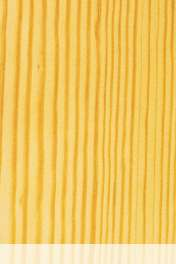 Wood wallpaper for Motorola MOTOSMART Flip