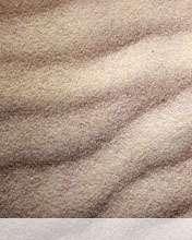 Sand wallpaper for Verykool R23