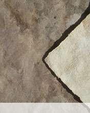 Envelope wallpaper for Verykool R23
