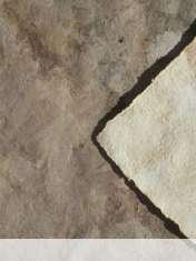 Envelope wallpaper for Celkon C5055