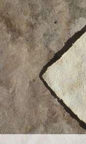 Envelope wallpaper for Videocon V1580