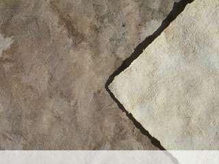 Envelope mobile wallpaper for