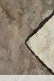 Envelope wallpaper for HUAWEI Ascend Y