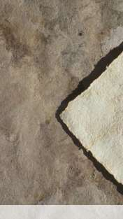 Envelope wallpaper for Karbonn A19